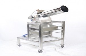 Pressed Right 100 NS Cold Press Juicer