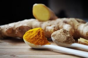 Benefits of Turmeric - Raw Juicing and Detox - Orlando
